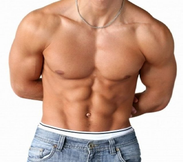 Know The 10 Alternatives To Steroids At GNC
