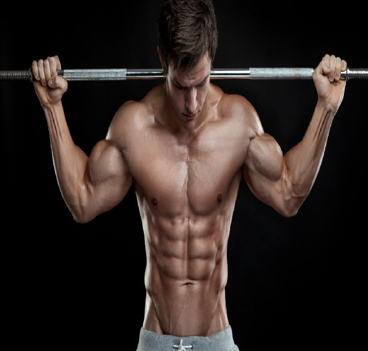 The Difference Between Trenabol and Trenbolone