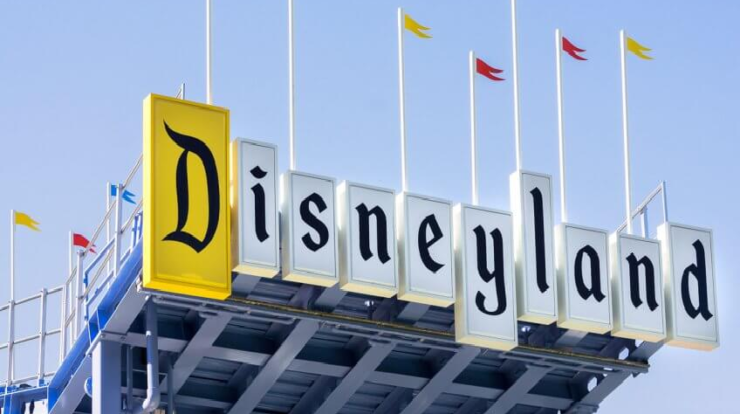 Enjoy a Memorable Tour With Disneyland Discount Tickets