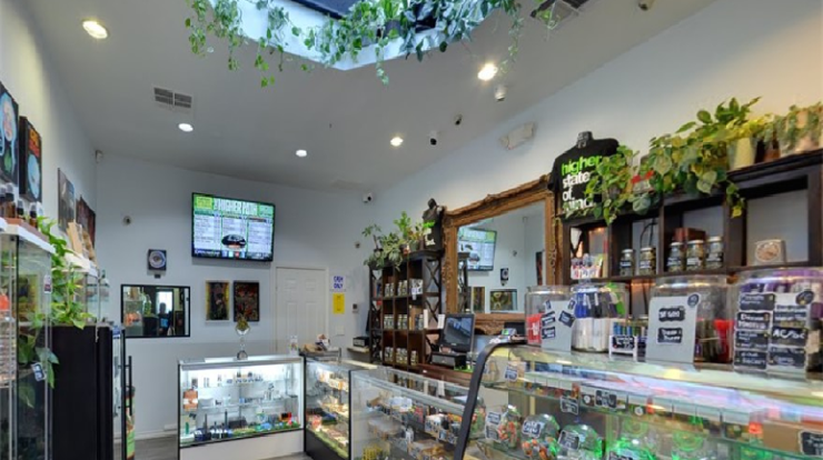 Things to Look For in a Great Los Angeles Dispensary For Marijuana