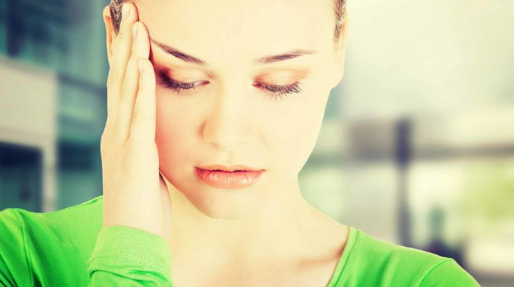 How To Treat Anxiety Disorder At Home