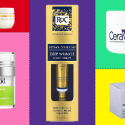 Guide to Picking The Best Whitening Night Cream