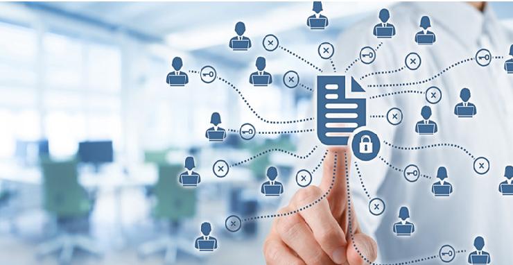 doent-management-platform-or-system-740x382 Nch Manager Application Letter on